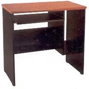 שולחן מחשב 80-45