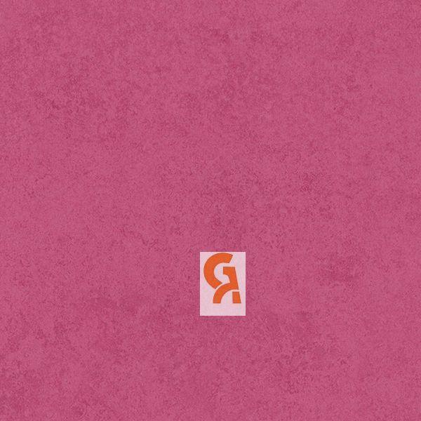 ורוד פנטזיה - 6040