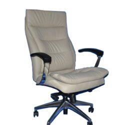 כסא מנהלים נטלי