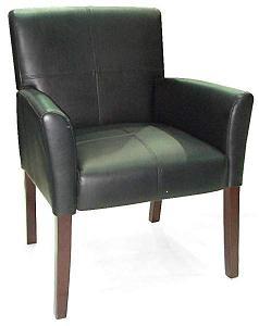 כסא המתנה דיוואני