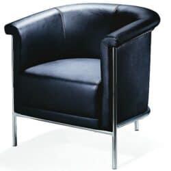 כסא אורח רוטקריד