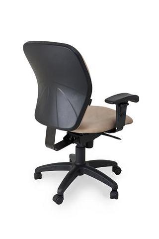 כסא מזכירה ג'אם