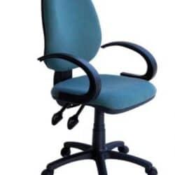 כסא מזכירה ליאור