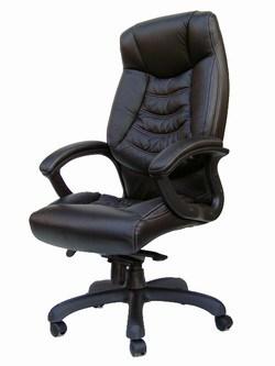 כסא מנהלים ליאל