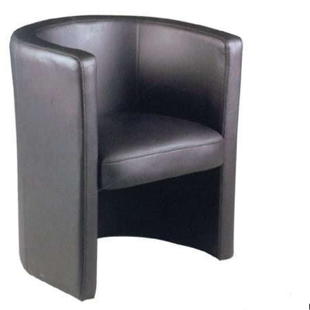 כסא המתנה נגה