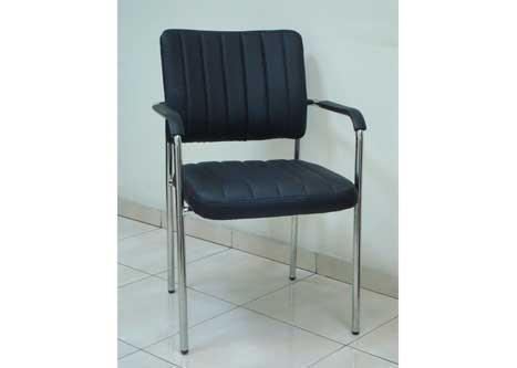 כסא אורחים נוגאט