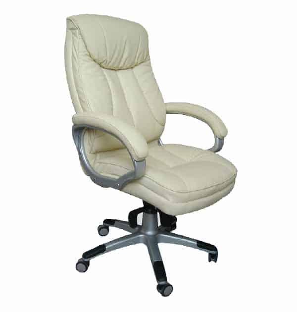 כסא מנהלם סאבי