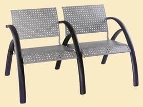 כסא לפינת המתנה סטאטוס