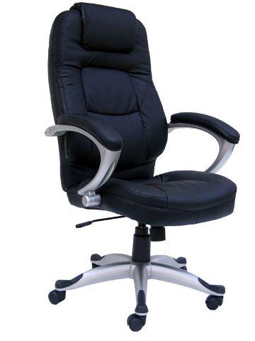 כסא מנהלים פרינס