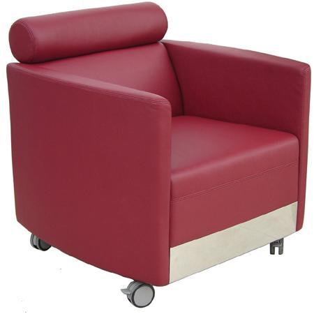 כסא לפינת המתנה קור