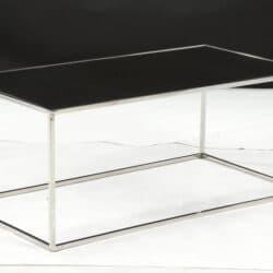שולחן המתנה ארמאני