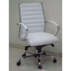 כסא מנהלים שי