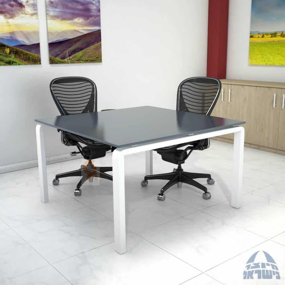 כסאות משרדיים ושולחן ישיבות, ריהוט משרדי בחולון