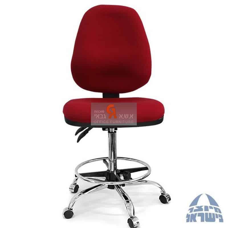 כסא שרטט דגם טופז